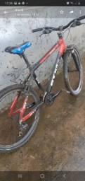 Bike GTX