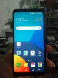 LG Q6+ 4GB 64GB