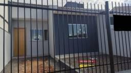Casa em Marialva com 2 quartos