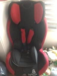 Título do anúncio: Cadeira de criança