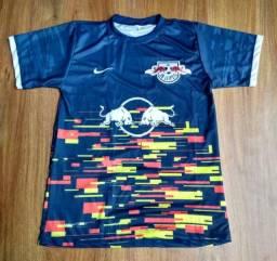 Camisetas de time - Diversos modelos - Atacado e varejo
