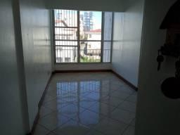 Título do anúncio: Apartamento para venda tem 80 metros quadrados com 2 quartos em Vila Laura - Salvador - Ba