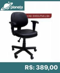 Cadeira de escritório com preço de fábrica