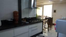 Casa 2 quartos - 2 suítes - Vera Cruz - Cariacica/ES