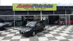 Fiesta Class 1.6-8v Flex 2011 4Pt, Completo * Muito Bonito