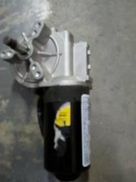 Motor do limpador 24V