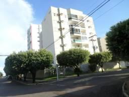 Alugo ótimo apartamento, na Vila Aurora em Rondonópolis/MT