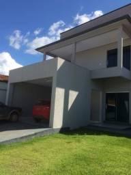 Vendo linda casa em Rondon-PA, Centro