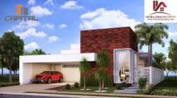 Casas personalizadas no terras Alphaville
