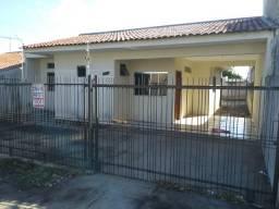 Casa Umuarama