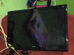 Vendo TV 40 polegadas