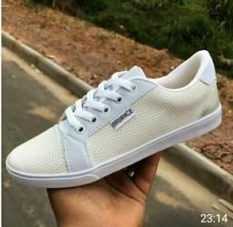 d02d42e429 Roupas e calçados Femininos - Paulista
