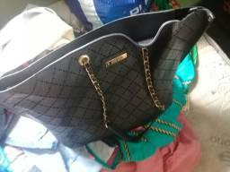 Vendo bolsa santa lolla