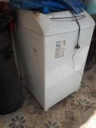 Maquina de lavar 7kg