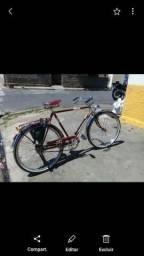 Vendo Bike Philips
