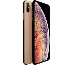IPhone Xs Max 256 gb Gold