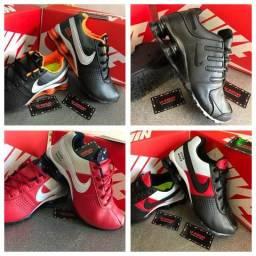 Roupas e calçados Unissex - Sorocaba a3b25b2a93f
