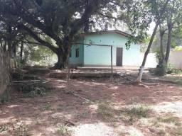 Casa mini sítio direto com proprietário