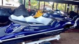Jet Ski Yamaha - 2013