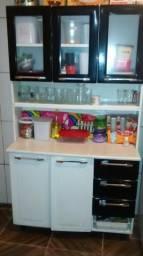 Vendo esse armário de cozinha