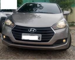 Hyundai Hb20 Confort Plus 2016/16 - 2016