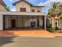 Casa à venda com 3 dormitórios em Jardim esplanada, Indaiatuba cod:146337
