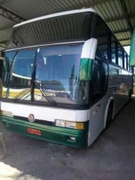 Onibus marcopolo GV 1150