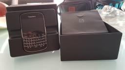 Celular BlackBerry 9900