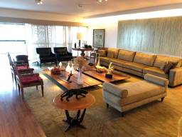 Excelente Apartamento Beira Mar de Ponta Verde