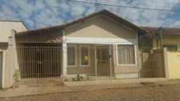 Vd Casa em Santa Rita do Sapucaí, usado comprar usado  Santa Rita do Sapucaí
