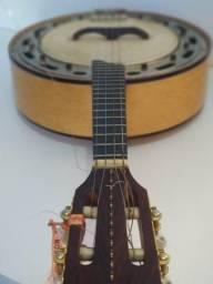Banjo de Faia Jaime Ferreira