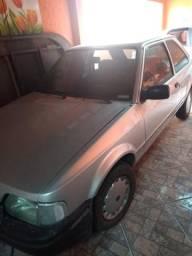 Ford Escort - 1994