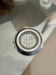 Relógio Nike Oregon perfeito estado sem pulseira único a venda!