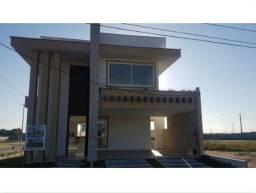 Condomínio Ecoville - Coophab, parque das nações, perto de Nova Parnamirim