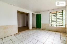 Apartamento para alugar com 1 dormitórios em Nonoai, Porto alegre cod:4458
