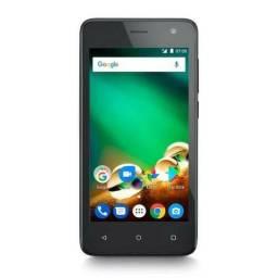 Smartphone multilaser 4G