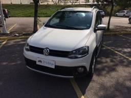 VW/Crossfox GII 2014 Completo 1.6 Extra - 2014