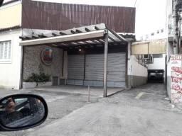 Tijuca tem terreno comercial