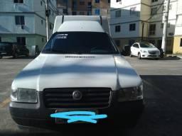 Fiat Fiorino 2006 - Oportunidade - 2006