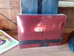 Vendo kit da boticário, lançamento kit de natal