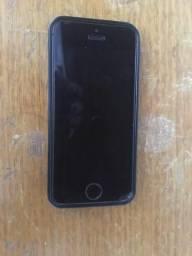 Vendo iPhone 5s, 64 gigas