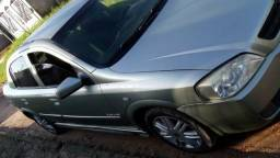 Astra sedan - 2005