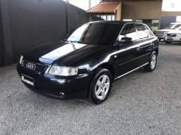 Audi A3 1.6 - 2006