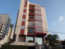 Apartamento à venda com 1 dormitórios em Jardim flamboyant, Campinas cod:AP008859