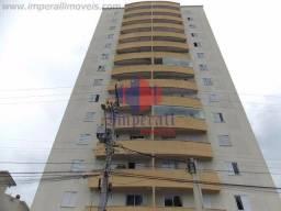 Apartamento Jardim Satélite Sjc 78 m² - 2 vaga garagem cobertas ( Ref. 333 )