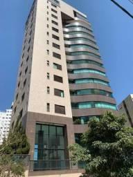 1iecjo1 Apartamentos com 4 Quartos para Alugar em Belvedere