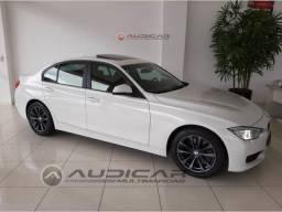 BMW 328 I 2013 - 2013