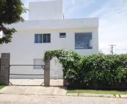 Casa 3/4 | 150m² por R$ 480.000 - Camaçari - Abrantes (Camaçari)/BA