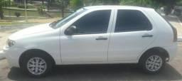 Fiat Palio 1.0 ECONOMY 4p - 2016