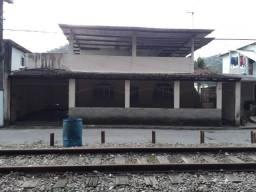 Marechal Floriano- casa no Centro da cidade